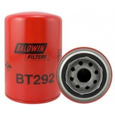 BT292, Oil Filter, Baldwin FIlters