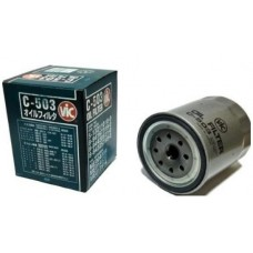 C-503, Oil Filter, VIC Filters