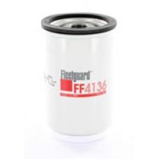 FF4136 Fuel, Spin-On, Fleetguard