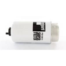 FS19614 Fuel/Water Separator, Fleetguard