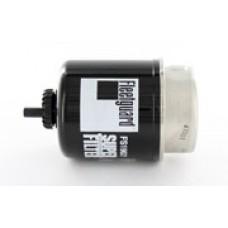 FS19621 Fuel/Water Separator, Fleetguard