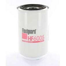 HF6005 Hydraulic, Spin-On, Fleetguard