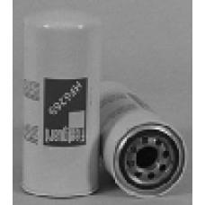 HF6269 Hydraulic, Spin-On, Fleetguard