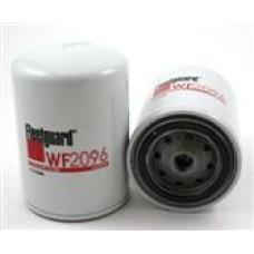 WF2096 Water, Spin-On, Fleetguard