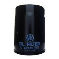C-313, Oil Filter, VIC Filters