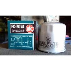 FC-707A, Fuel Filter, VIC Filters