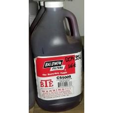 CS5009 BALDWIN Liquid Coolant Additive