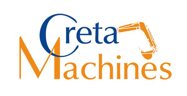 Creta Machines